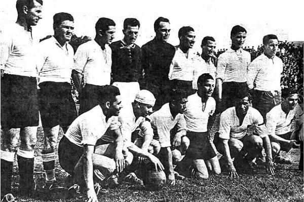 primer-partido