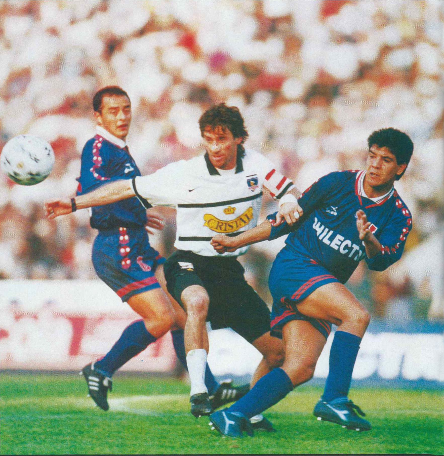 semifinal-copa-chile-1996
