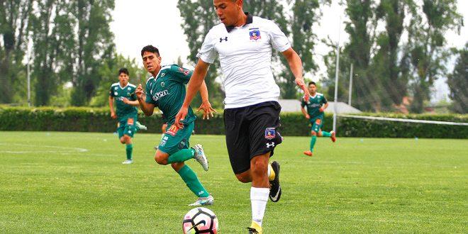 Fútbol Joven: Con los ojos puestos en los Playoffs
